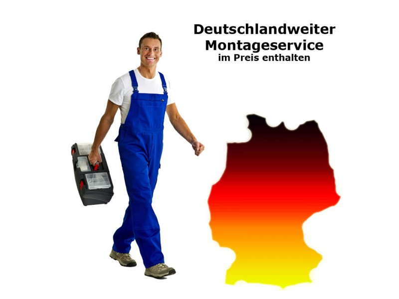 montageservice.jpg